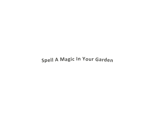 AD-SYSTEMへ